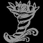Logo Copiosa Cornucopia